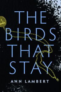 ann-lambert-the-birds-that-stay