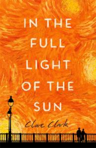 clare-clark-in-the-full-light-of-the-sun