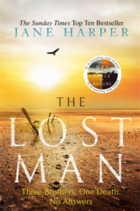 jane-harper-lost-man