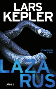 lars-kepler-lazarus