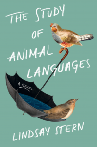 lindsay-stern-the-study-of-animal-languages