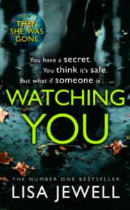 lisa-jewell-watching-you