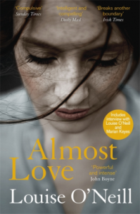 louise-oneill-almost-love