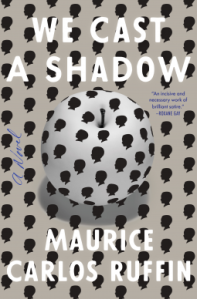 maurice-carlos-ruffin-we-cast-ashadow