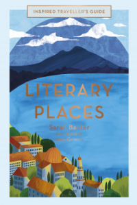 sarah-baxter-literary-places