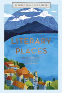 sarah-baxter-literary-places