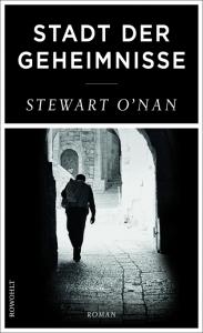 stewart-onan-stadt-der-geheimnisse