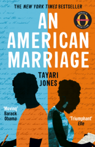 tayari-jones-an-american-marriage