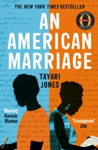 tayari-jones-an-american-marriage