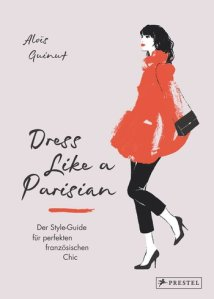 alois-guinet-dress-like-a-parisian