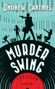andrew-cartmel-murder-swing