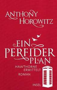 anthony-horowitz-ein-perfider-plan