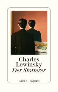charles-lewinsky-der-stotterer