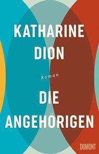katharine-dion-die-angehörigen