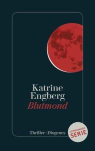 katrine-engberg-blutmond