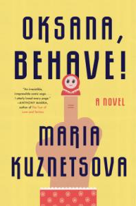 maria-kuznetsova-oksana-behave