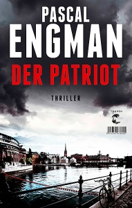 pascal-engman-der-patriot