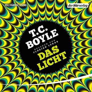 tc-boyle-das-licht