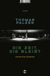 thomas-palzer-die-zeit-die-bleibt