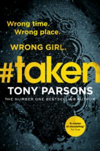 tony-parsons-taken