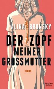 alina-Bronsky-der-zopf-meiner-grossmutter
