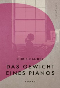 chris-cander-das-gewicht-eines-pianos