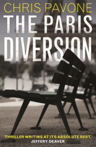 chris-pavone-the-paris-diversion