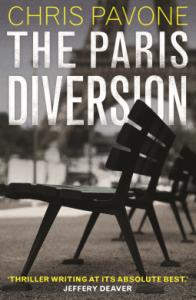 chris-pavone-the-paris-diversion