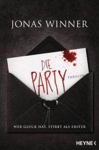 jonas-winner-die-party