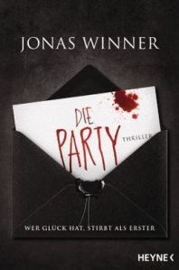 jonas-winner-die-party