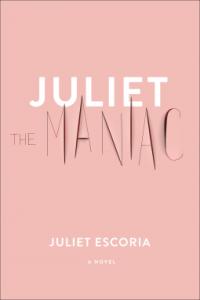 juliet-escoria-juliet-the-maniac