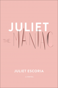 juliet-escoria-juliet-the-maniac