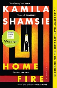 kamila-shamsie-home-fire