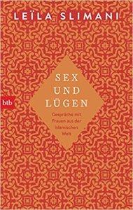 leila-slimani-sex-und-lügen