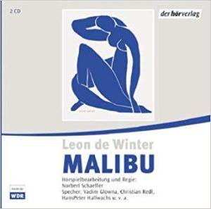 leon-de-winter-malibu