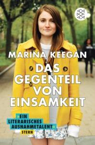 Marina-Keegan-Das-Gegeneil-von-Einsamkeit