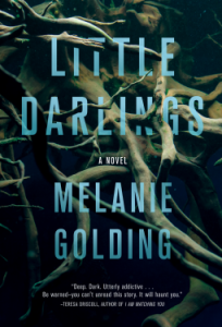 melanie-golding-little-darlings