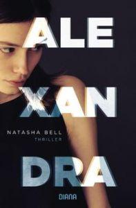 natasha-bell-alexandra