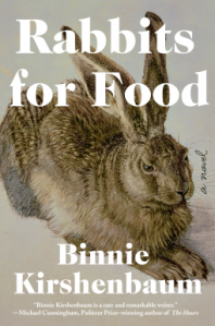 rabbits-for-food