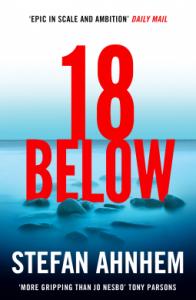 stefan-ahnhem-18-below