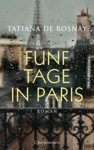 Tatiana-de-rosnay-fünf-tage-in-paris