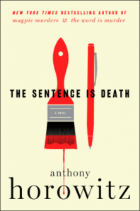 anthony-horowitz-the-sentence-is-death