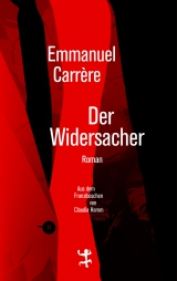 emmanuel-carrère-der-widersacher