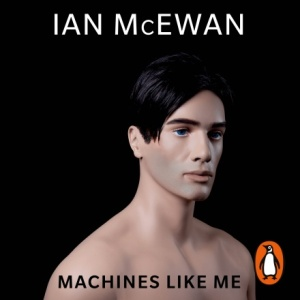 ian-mcewan-machines-like-me