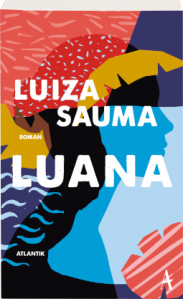 luiza-sauma-luana