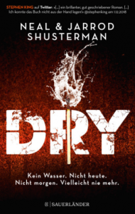 neal-shusterman-dry
