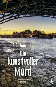 pb-vauvillé-ein-kunstvoller-mord