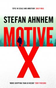 stefan-ahnheim-motive-x