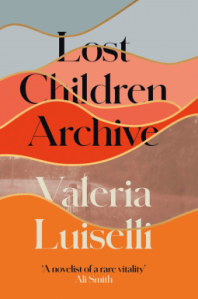 valeria-luisellu-lost-children-archive
