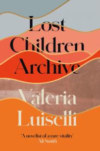 valeria-luisellu-lost-children-archive